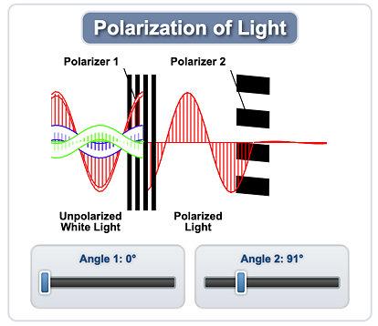 cross-polarization-demo-image.jpg