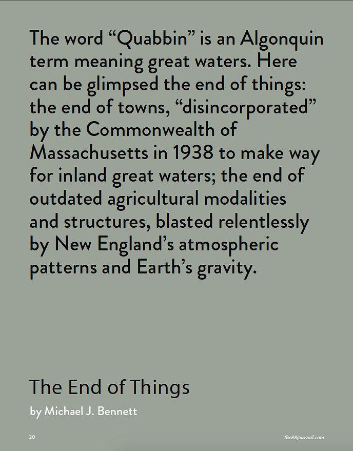 end-of-things-01.jpg