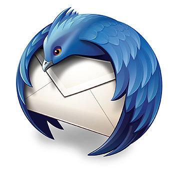 thunderbird-logo-only-b.jpg